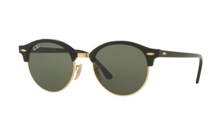 Ray Ban Rb 4246 Clubround 901