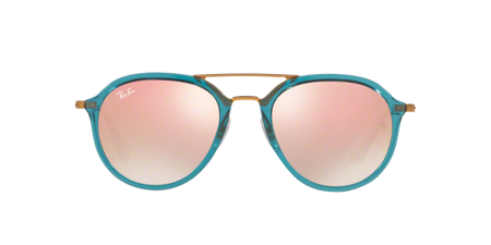 Ray Ban Rb 4253 62367Y