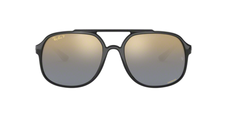 Ray Ban Rb 4312Ch 601/j0
