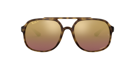Ray Ban Rb 4312Ch 894/6B