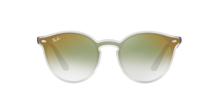Ray Ban Rb 4380N 6358W0