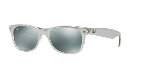 Ray Ban Rb New Wayfarer 2132 6144/40