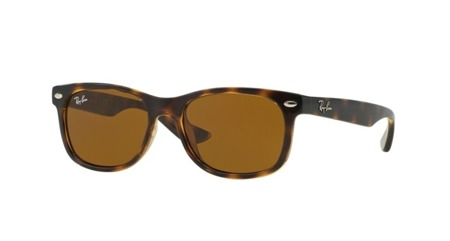 Ray Ban Rj 9052S Junior New Wayfarer 152/3