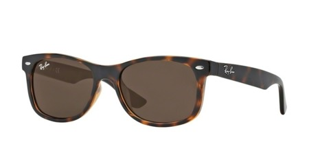 Ray Ban Rj 9052S Junior New Wayfarer 152/73