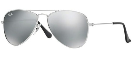 Ray Ban Rj 9506S Junior Aviator 212/6G