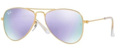 Ray Ban Rj 9506S Junior Aviator 249/4V