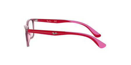 Ray Ban Ry 1586 Junior 3777