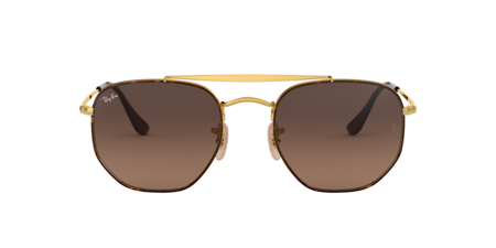 Ray Ban The Marshal Rb 3648 910443